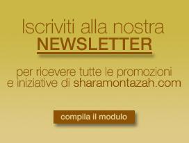 banner-newsletter1